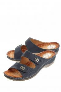 73061e3c Купить женскую обувь от 199 рублей | Интернет-магазин в ...