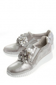 a01590bea56 Каталог женской обуви в интернет-магазине
