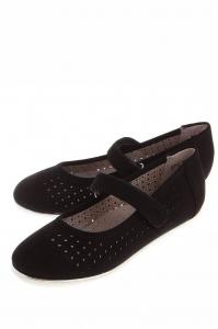 88bfa7abf Купить детскую обувь по цене от 250 рублей | Интернет-магазин в ...