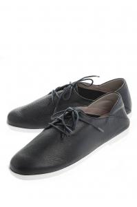 13f3a14e442 Купить женскую обувь от 190 рублей