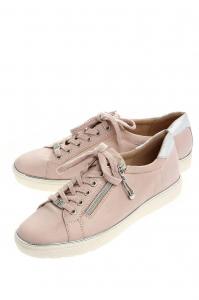 bd6146588 Обувь Caprice | Купить обувь Каприз по низкой цене в Екатеринбурге ...