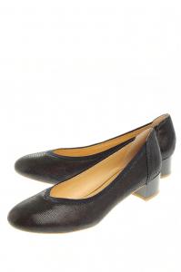 7bf044ef3 Обувь Caprice | Купить обувь Каприз по низкой цене в Екатеринбурге ...