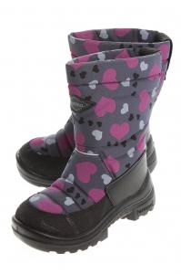 c452b1a46 Обувь Kuoma (Куома) купить от 3590 рублей | Интернет-магазин в ...