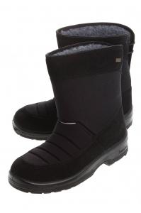 85325e76a Обувь Kuoma (Куома) купить от 3590 рублей   Интернет-магазин в ...