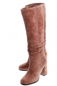 f434d51a9 Зимняя женская обувь в Новосибирске в интернет-магазине | Купить ...