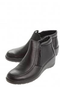 83a0a6fc4 Обувь Otiko (Отико) купить по цене от 2590 рублей | Интернет-магазин ...