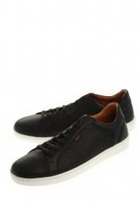 8d0a0db6 Обувь Ralf Ringer | Купить обувь Ральф Рингер в интернет магазине по ...