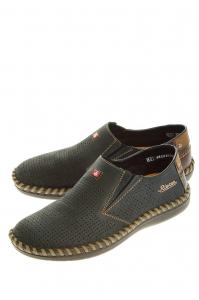 adebaca87 Обувь Rieker в Челябинске | Купить обувь Рикер в интернет магазине ...