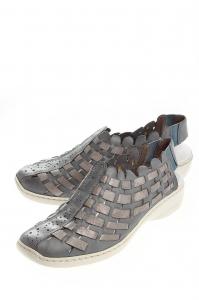 705005373 Обувь Rieker   Купить обувь Рикер по цене от 990 рублей   Интернет ...