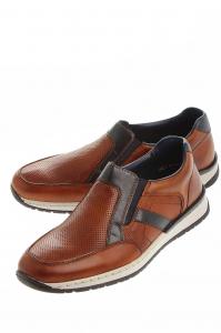 60d19be36 Обувь Rieker | Купить обувь Рикер по цене от 990 рублей | Интернет ...