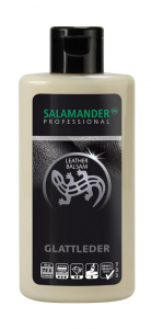 Лосьон, Salamander PROF., 88023 (8023) Leather Balsam
