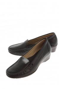 0317bba2041 Luiza Belly - женская обувь (Испания) - интернет-магазин в ...