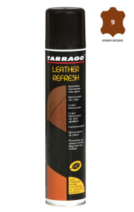 Аэрозоль для кожи, Tarrago, TCS20-009 Leather Refresh