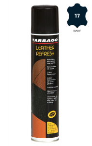 Аэрозоль для кожи, Tarrago, ТСS20-017 Leather Refresh