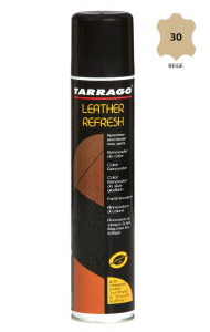 Аэрозоль для кожи, Tarrago, TCS20-030 Leather Refresh