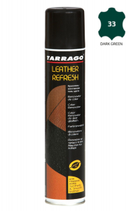 Аэрозоль для кожи, Tarrago, TCS20-033 Leather Refresh