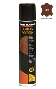 Аэрозоль для кожи, Tarrago, TCS20-039 Leather Refresh
