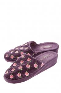 c09225295 Женская домашняя обувь купить в Екатеринбурге | Робек