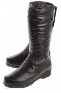 53abbfcf6 Купить удобную женскую зимнюю обувь от 1050 рублей   Интернет ...