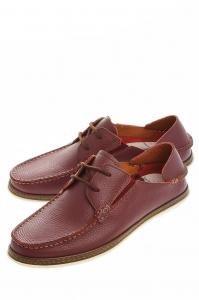 96e02da76 Обувь El Tempo | Купить обувь Эль Темпо по низкой цене в ...