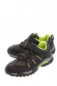 6a80a2747 Демисезонная детская обувь | Осенняя и весенняя детская обувь по ...