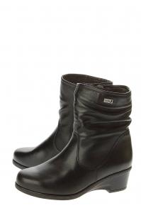 34e91d33a Обувь Janita | Купить финскую обувь Janita по низкой цене в ...