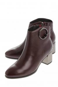 8b9151918 Купить женскую обувь от 199 рублей   Интернет-магазин в ...