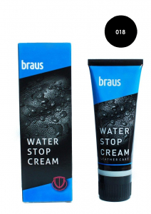 Крем, Braus, 112018 Water Stop Cream