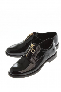 7800d347a Обувь и ранцы для девочек | Страница 4 | Робек