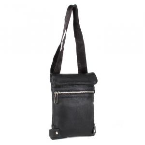 615e3863e289 Купить сумки от 250 рублей | Интернет-магазин в Екатеринбурге | Робек