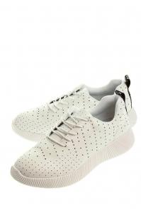 73ebaeeec62 Купить женскую обувь от 290 рублей