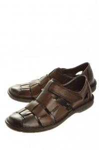 eec9cf6c6 Сандалии мужские | Купить сандали | Обувь сандалии по цене от 1550 ...