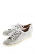 c293c14946fc Купить женскую 👩 обувь от 190 рублей   Интернет-магазин в ...