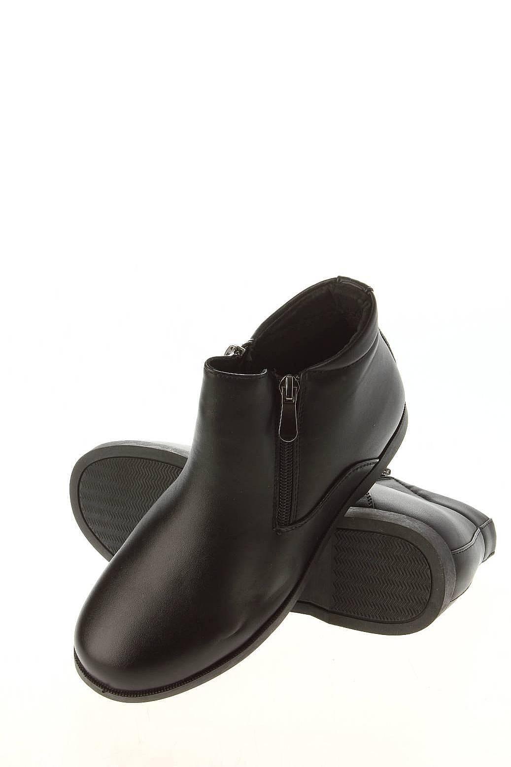 Мужская Обувь Детская Обувь Ботинки: ADAGIO Обувь