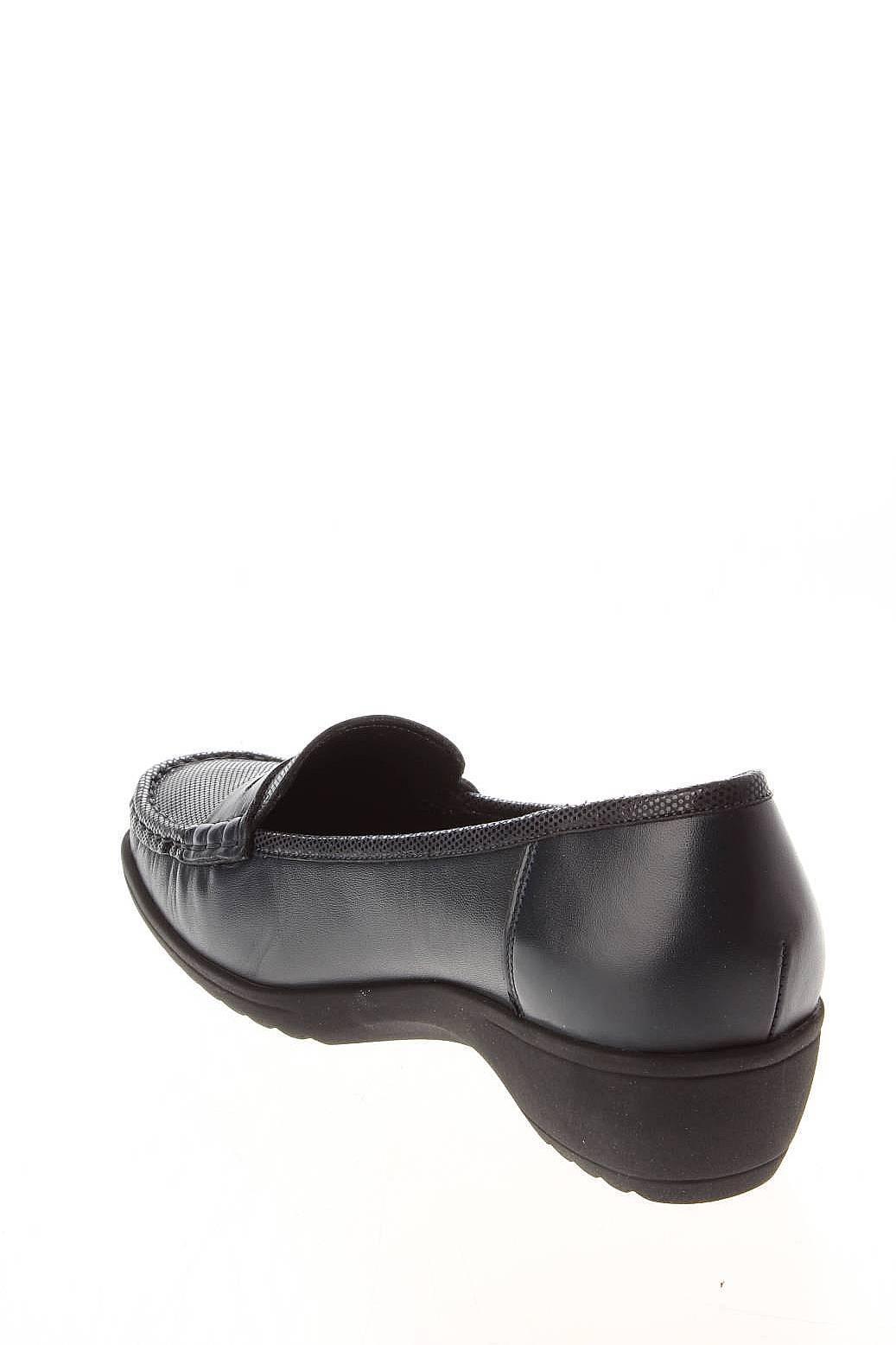 Enex | Женская Синяя Обувь