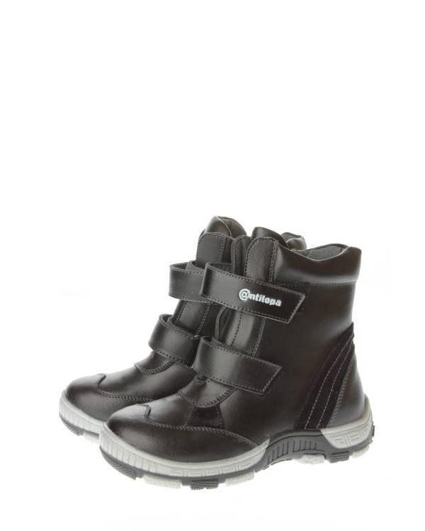 Обувь Antilopa