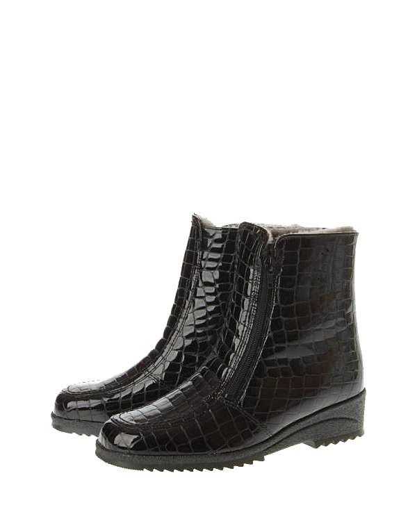 Обувь ARA