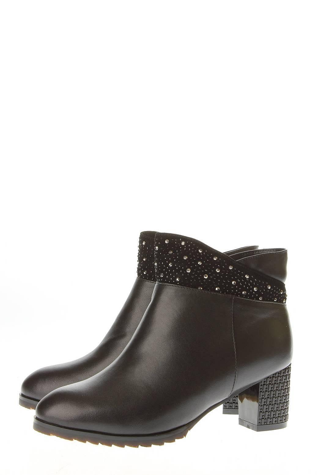 Ascalini | Женские'S Black Обувь