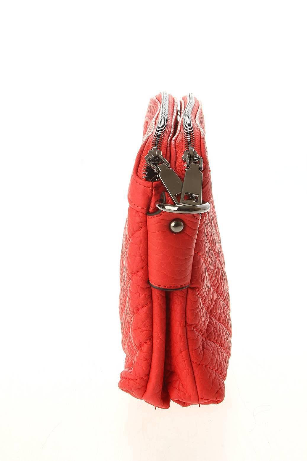 Мужская Обувь Детская Обувь Женская Обувь Женская Клатч: Aidini Другое
