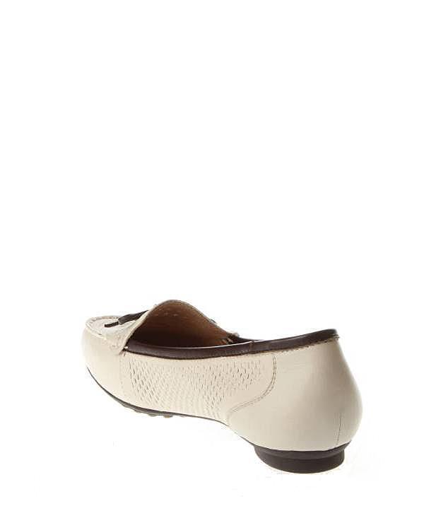 Baden | Женские'S White Обувь