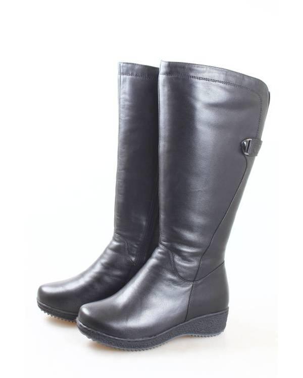 Обувь Baden