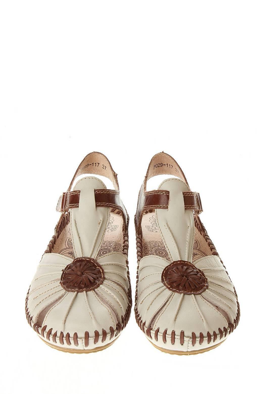 Baden | Женская Обувь
