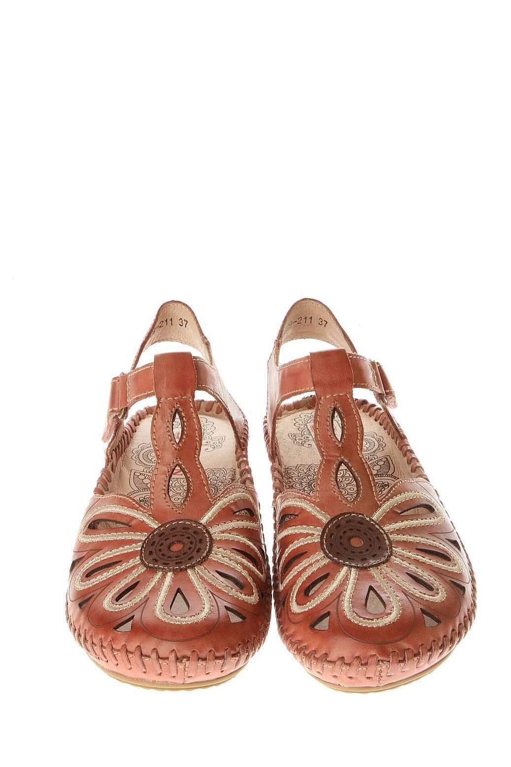 Baden | Женская Розовая Обувь