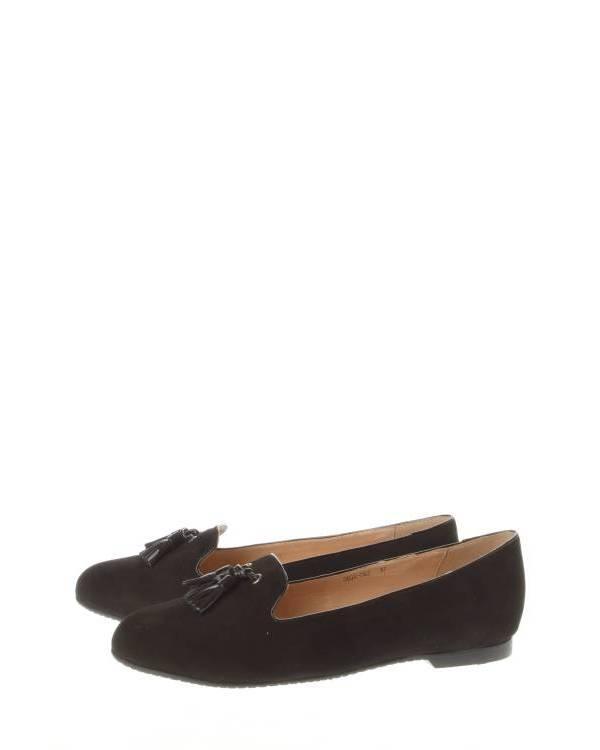 Baden | Женская Черный Обувь