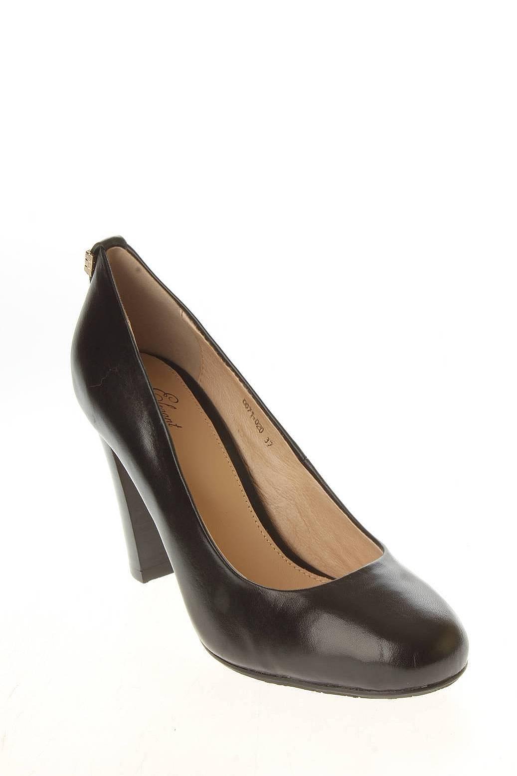 Baden | Женские'S Black Обувь