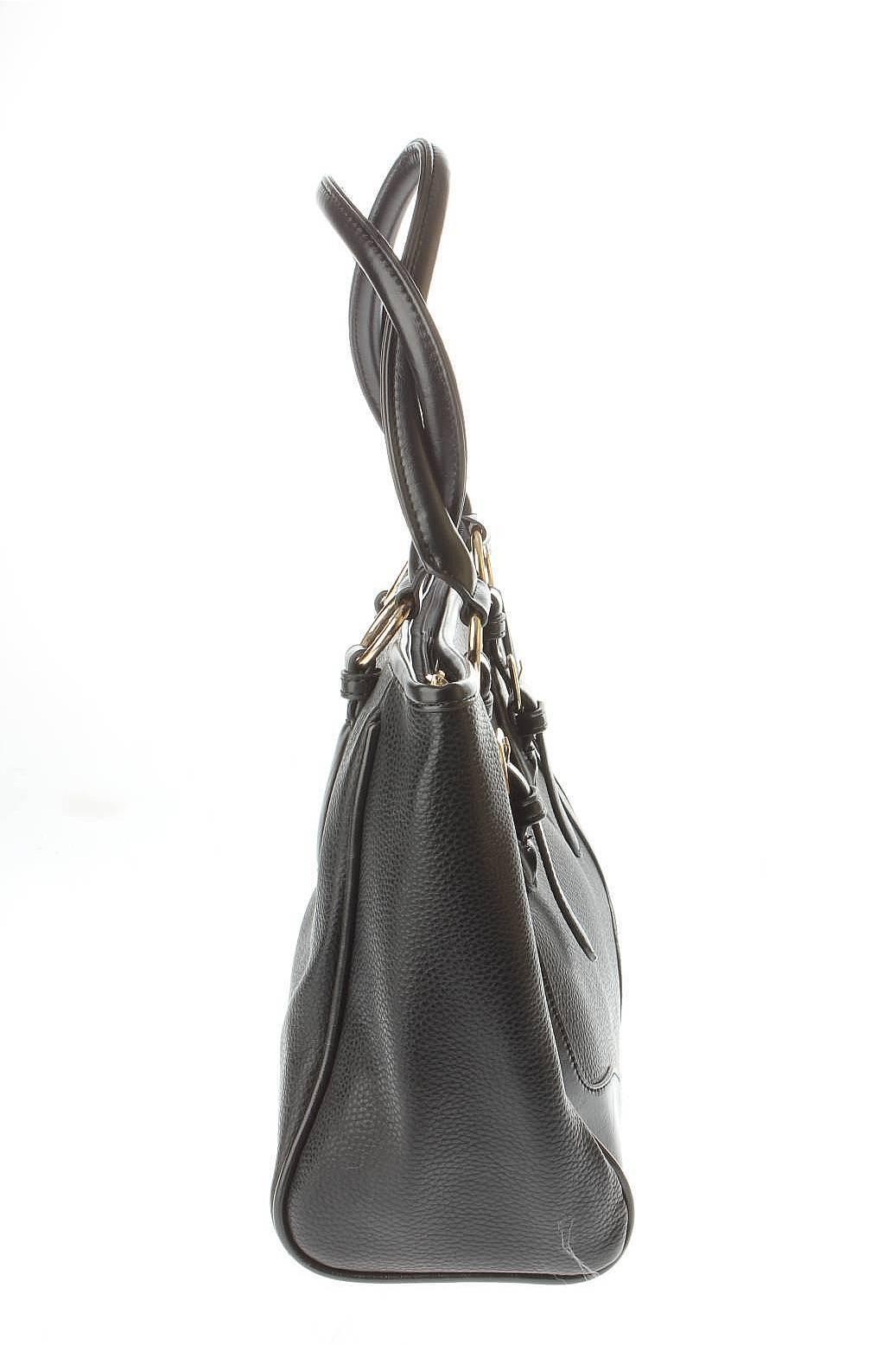 Baggini | Женская Чёрная Обувь