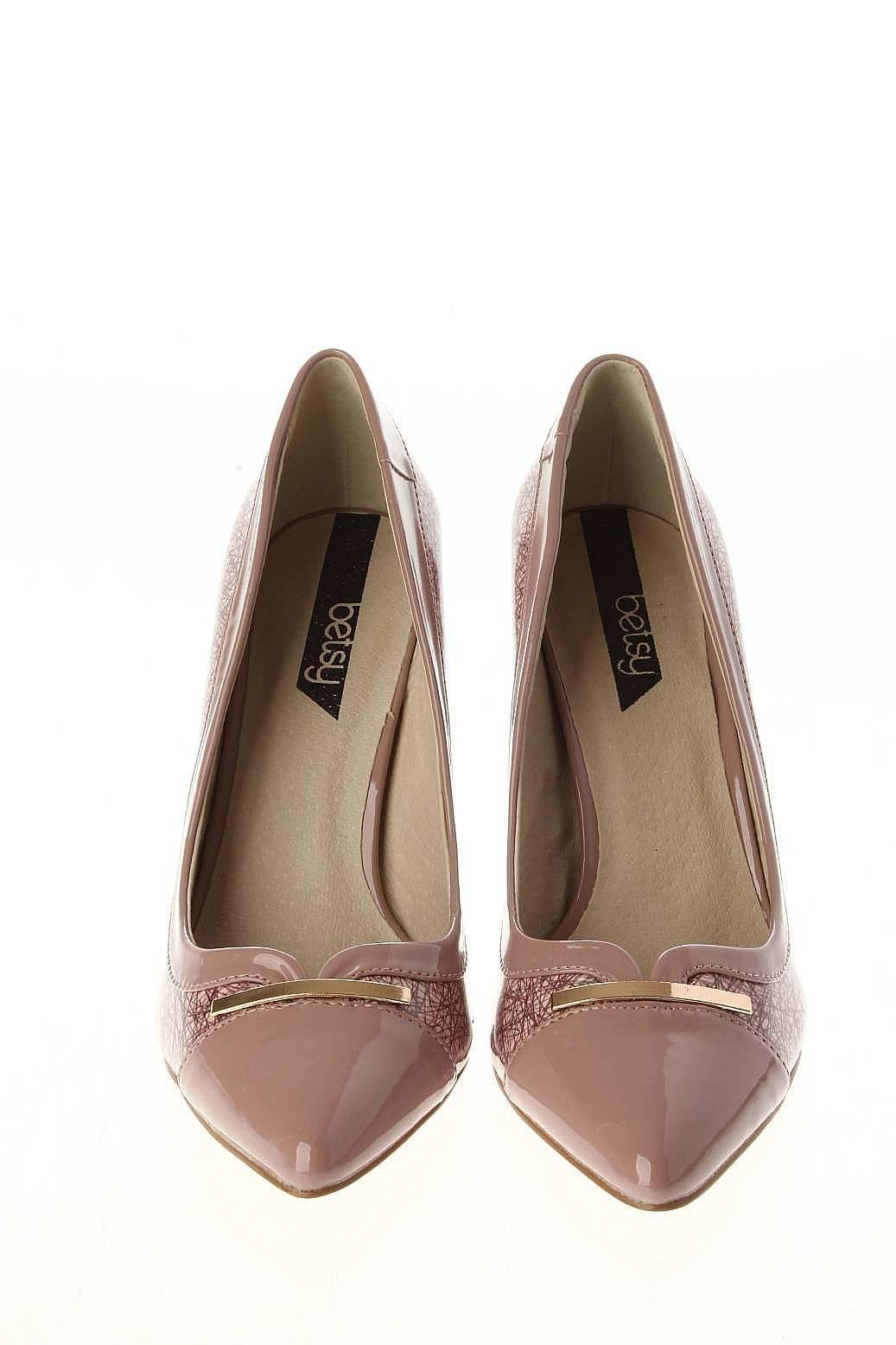 Мужская Обувь Детская Обувь Женская Обувь Туфли: BETSY Обувь