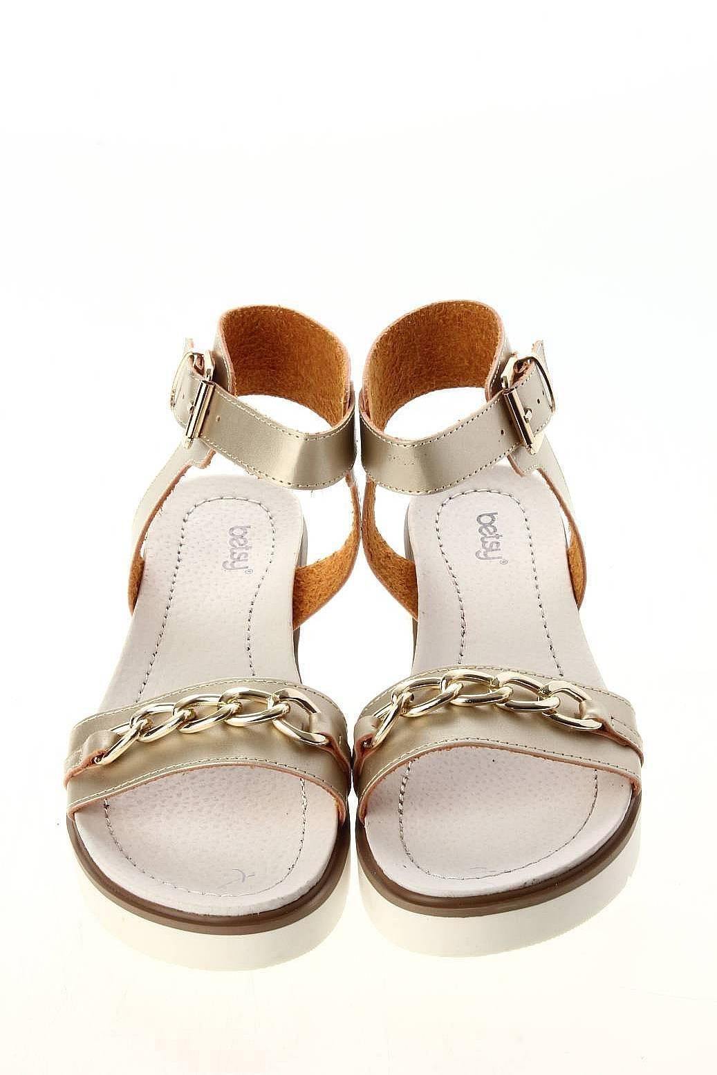 Мужская Обувь Детская Обувь Сандалии: BETSY Обувь