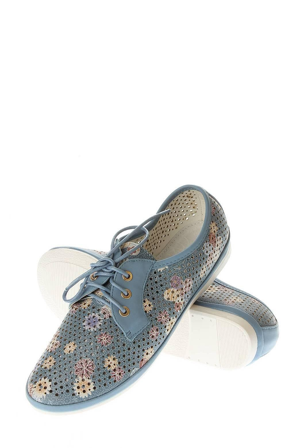 Мужская Обувь Детская Обувь Ботинки: BETSY Обувь