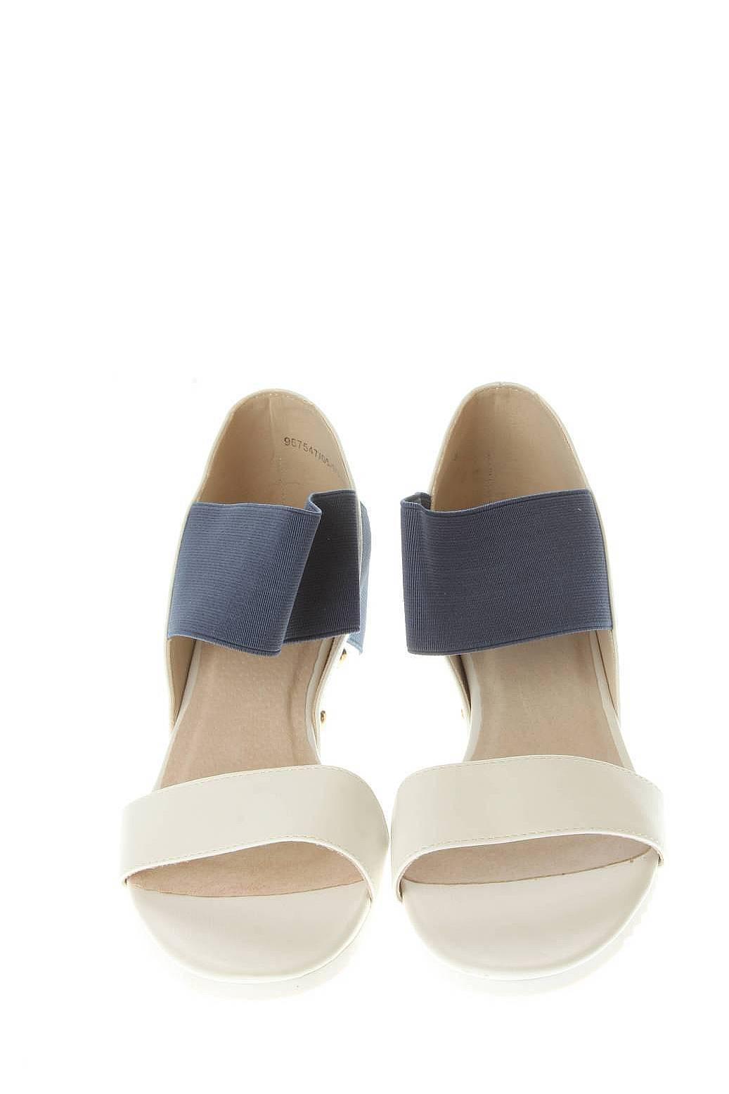 Мужская Обувь Детская Обувь Туфли Открытые: BETSY Обувь